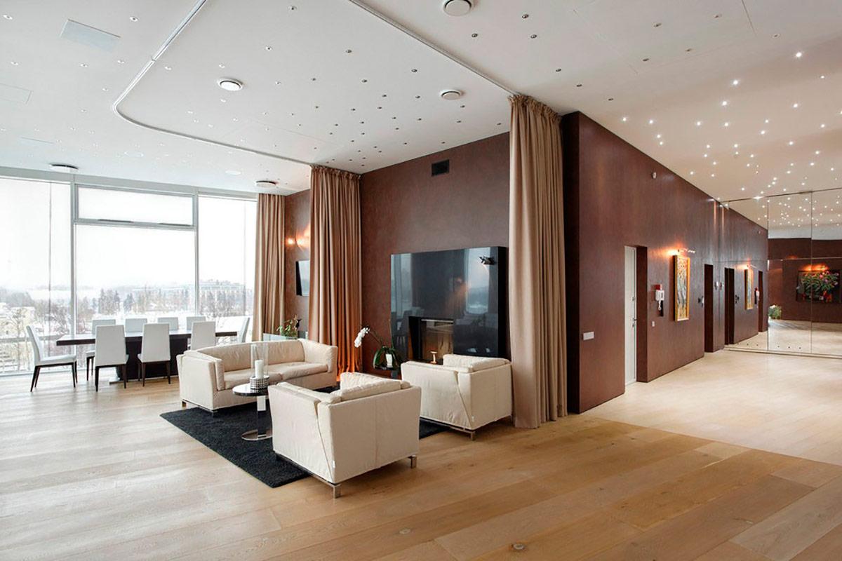dizajn-interera-kvartiry-stonehenge-ot-ctudii-archduet-03