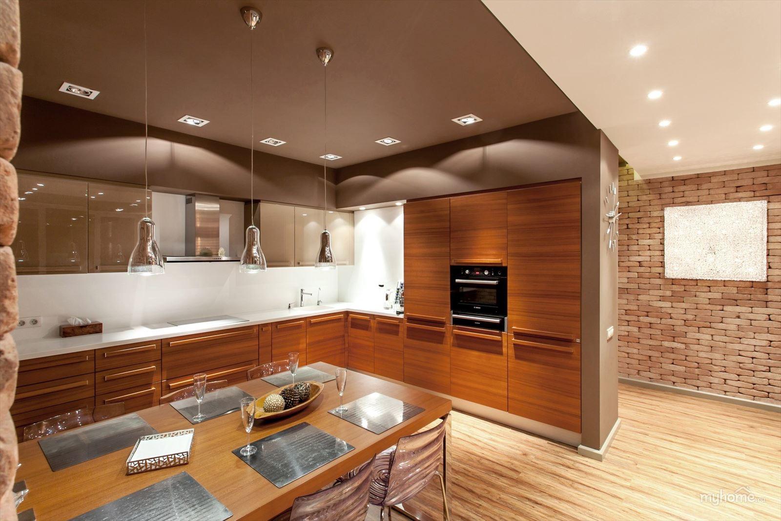 dizajn-kvartiry-v-stile-loft-2016
