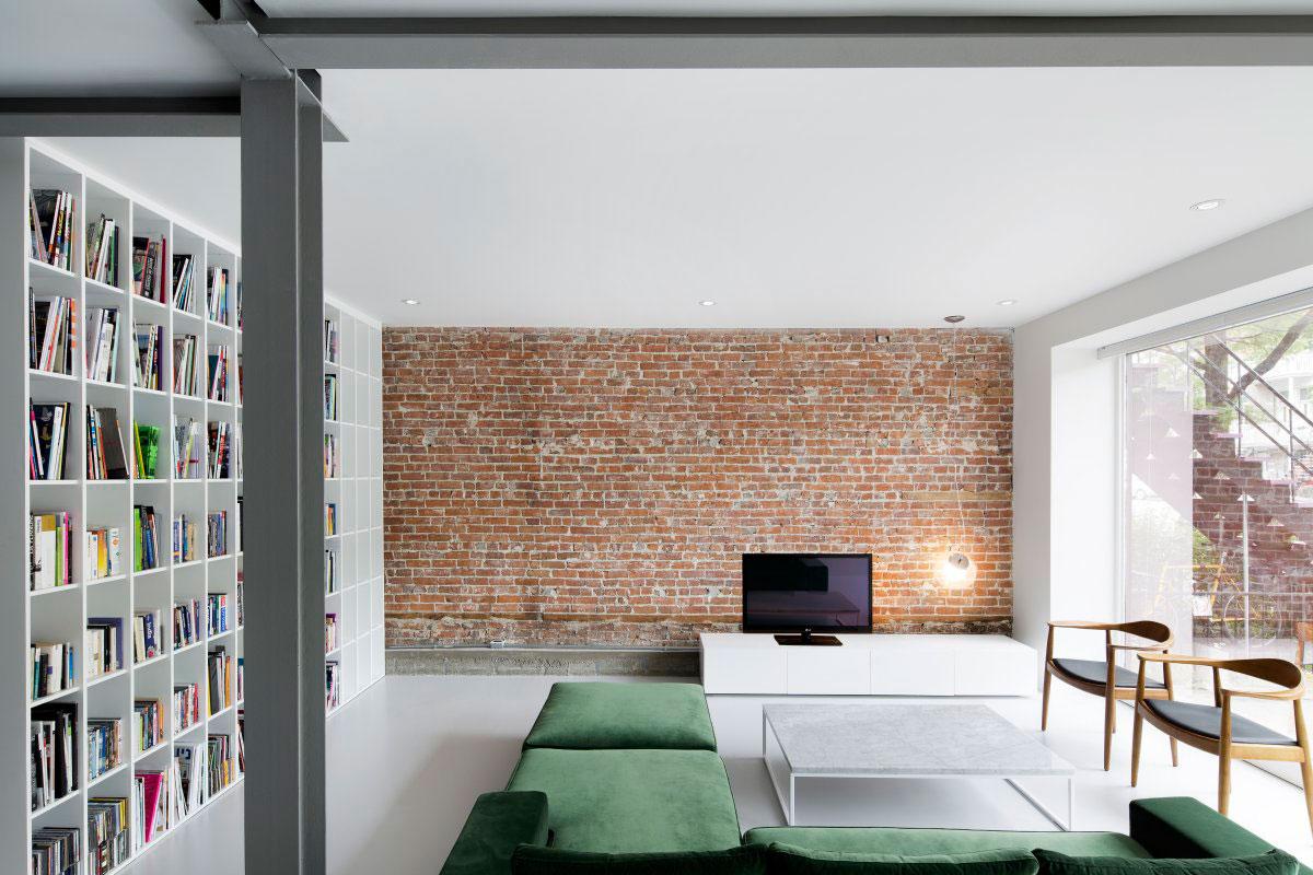dizajn-kvartiry-espace-st-denis-ot-anne-sophie-goneau-04