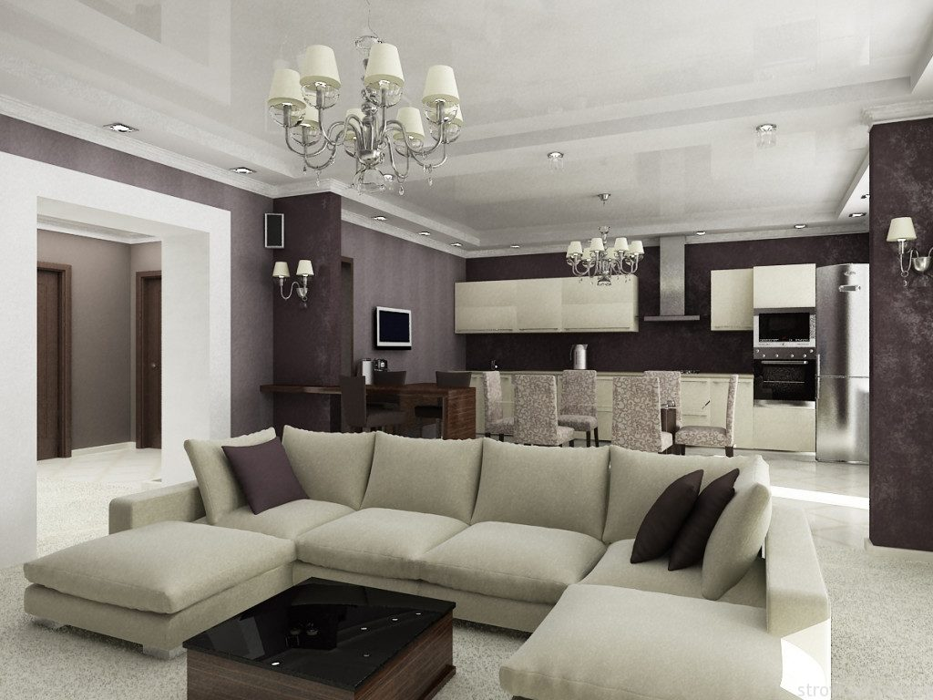 dizajn-kvartir-70-kv-m-5-1024x768-1024x768