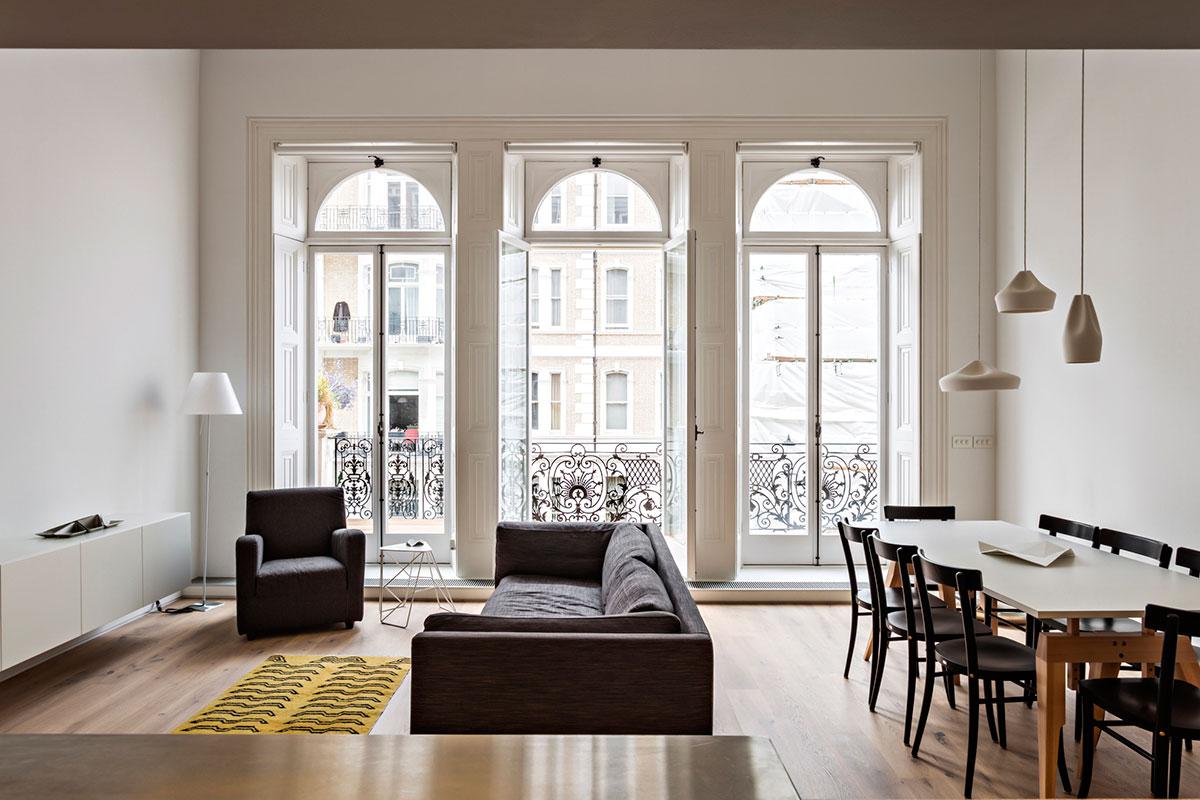 sovremennyj-dizajn-interera-kvartiry-v-londone-ot-studii-vw-bs-04