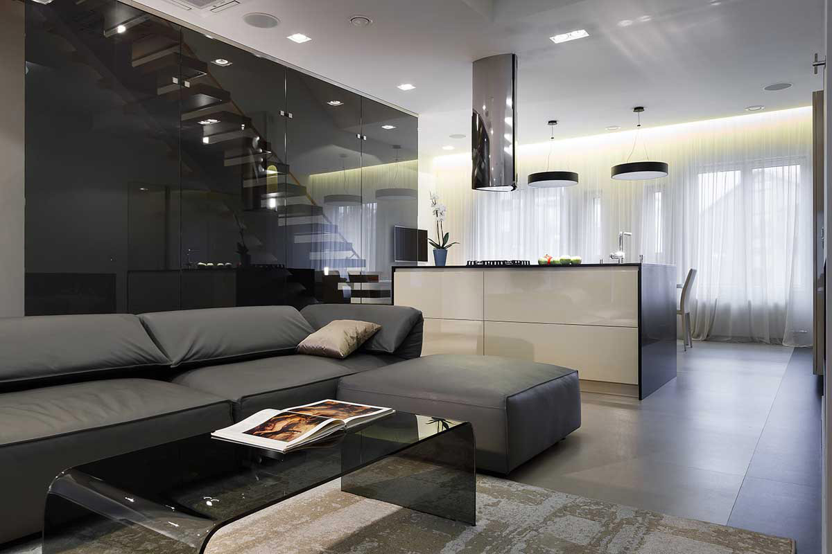 sovremennyj-dizajn-interera-kvartiry-nns-v-sankt-peterburge-ot-mu