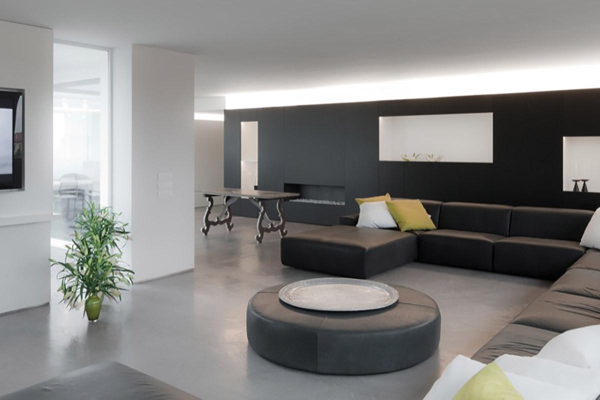 sovremennyj-dizajn-interera-prostornoj-kvartiry-casa-x5-ot-studii-mzc-04