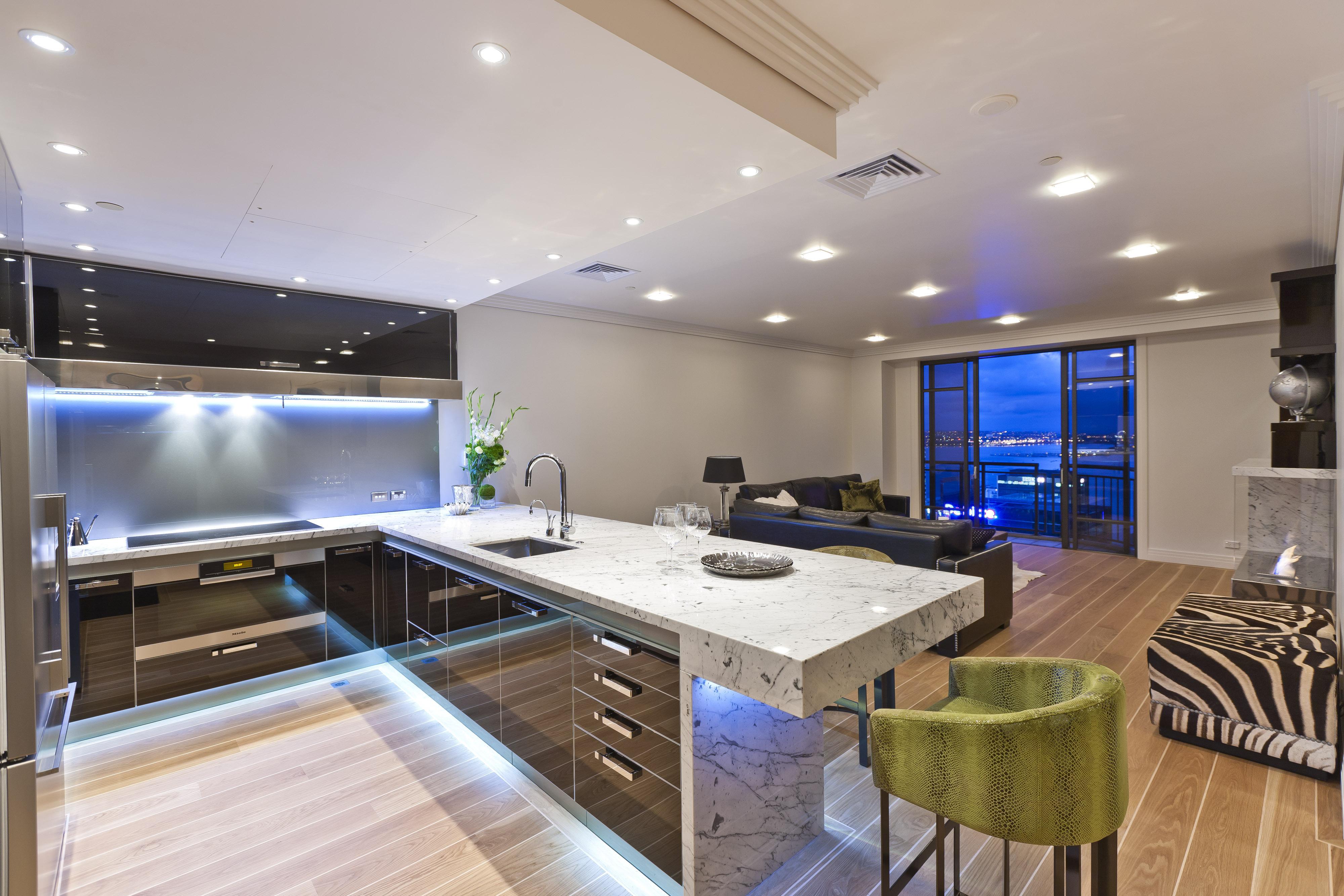 _apartment_design_with_kitchen_091052_