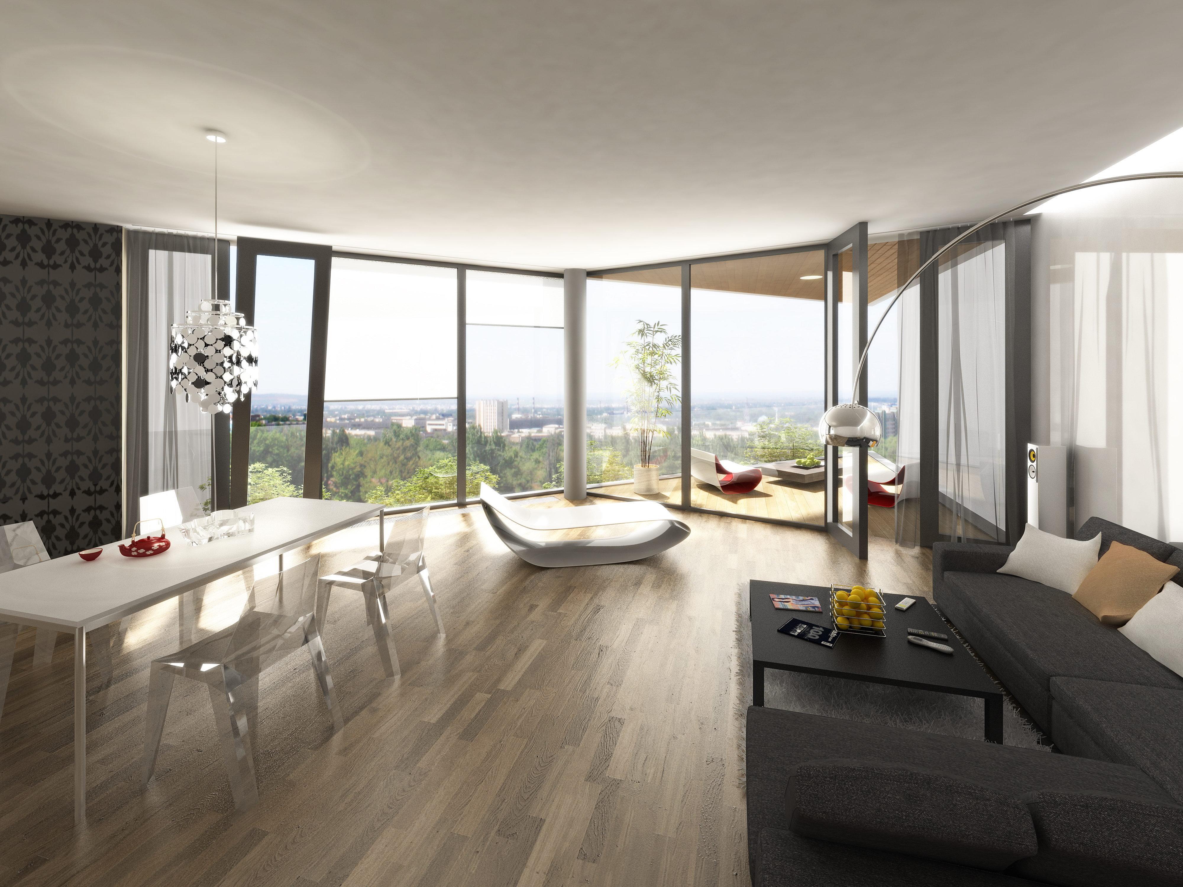 _____black_and_white_apartment_design_093420_