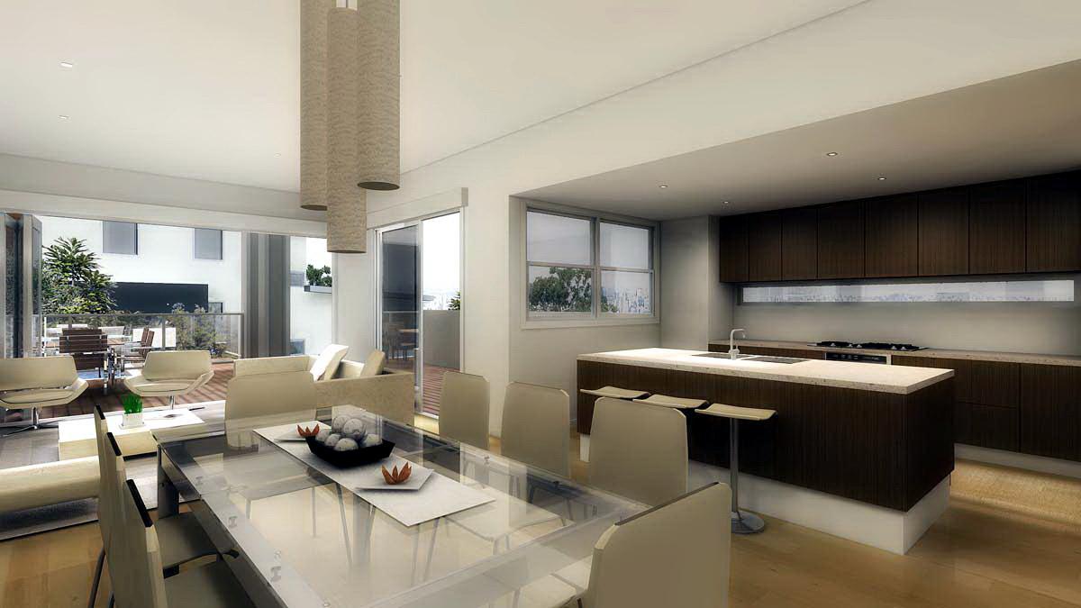design-flat_75