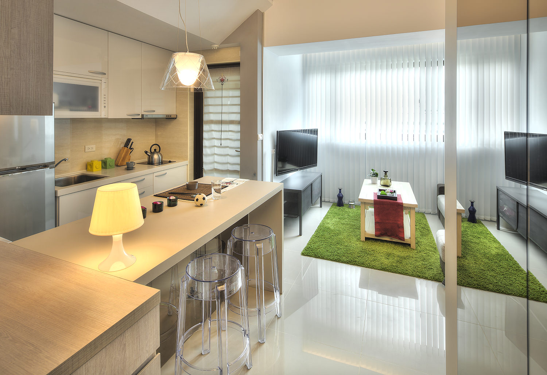 dizajn-interera-kvartiry-studii-32-kv-m6