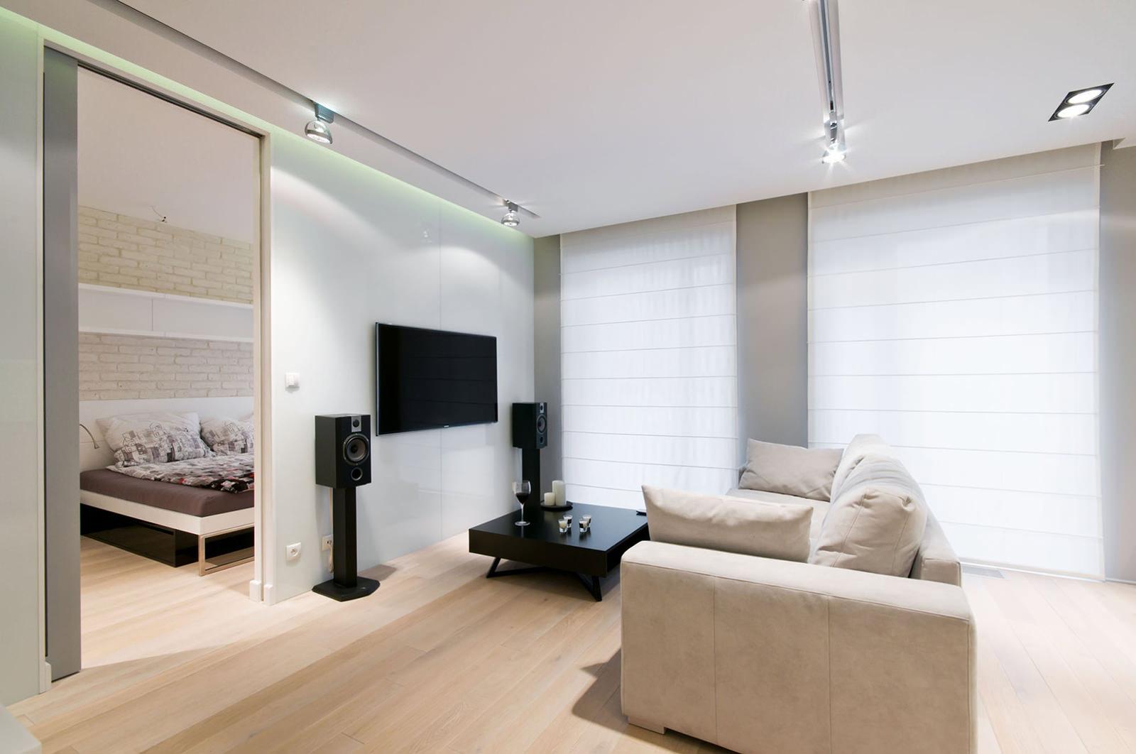 dizajn-kvartiry-v-svetlykh-tonakh-ot-hola-design15