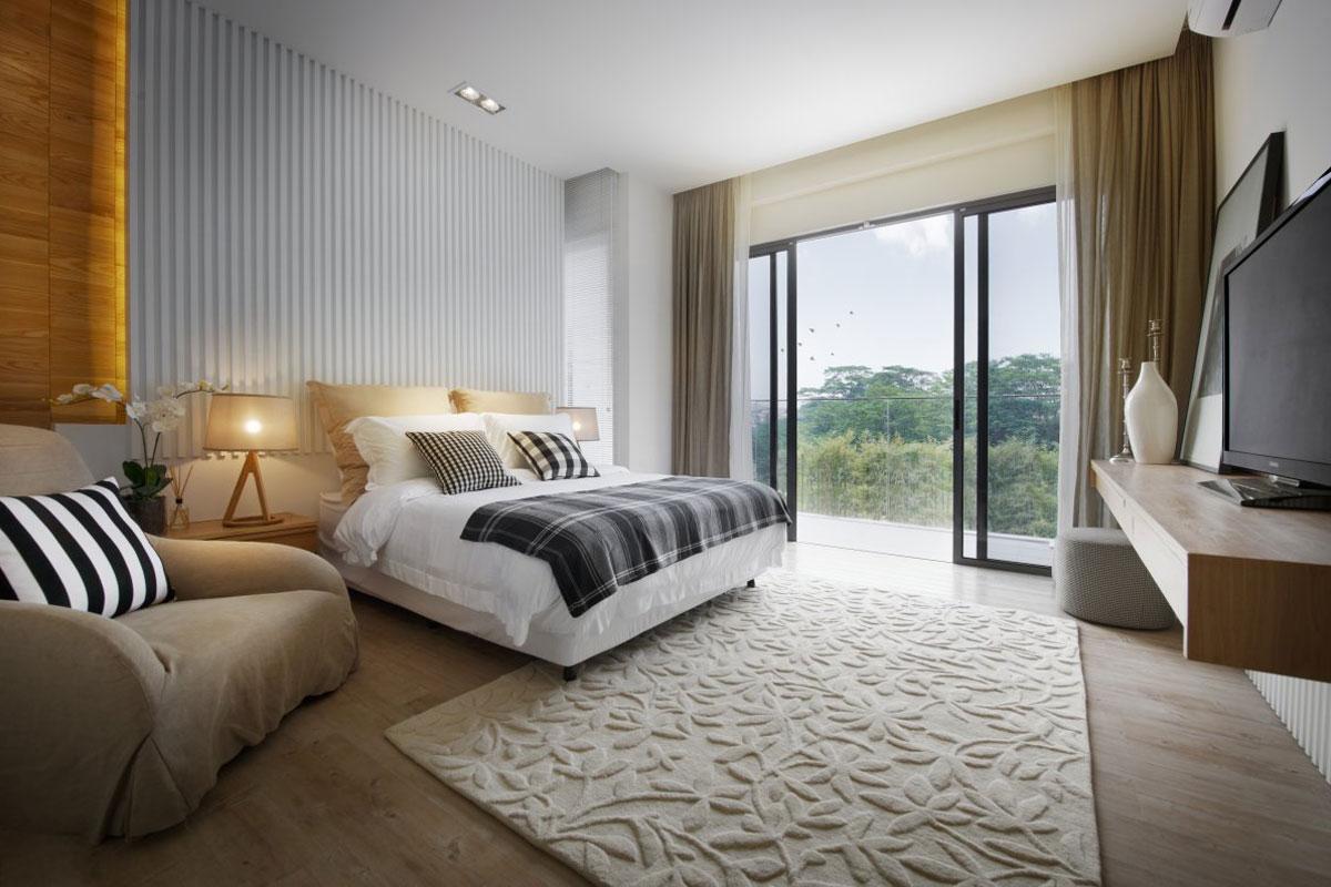 interior-design-the-vale-apartment-by-blu-water-studio-07