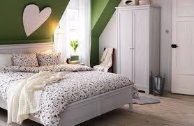 Спальни от IKEA