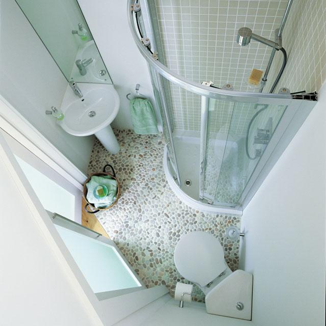 Дизайн маленькой ванной комнаты идеи советы рекомендации: Дизайн ванной комнаты фото 2018. Дизайн ванной комнаты