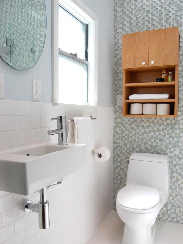 дизайн ванной фото 2017 современные идеи