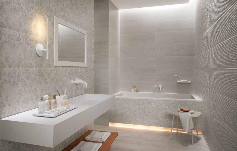 bathroom design photo 2017 modern ideas
