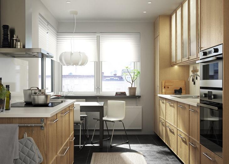 мебель для кухни икеа каталог с ценам