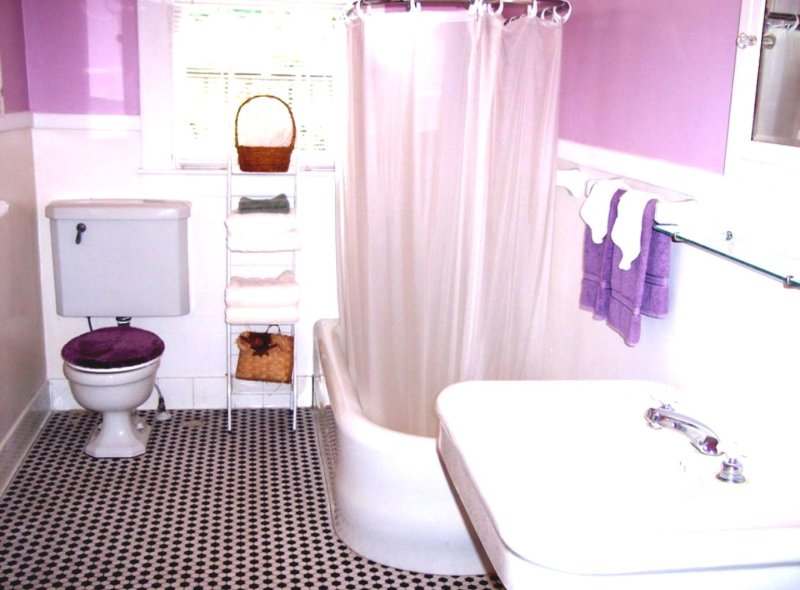 50 for Free bathroom remodel software