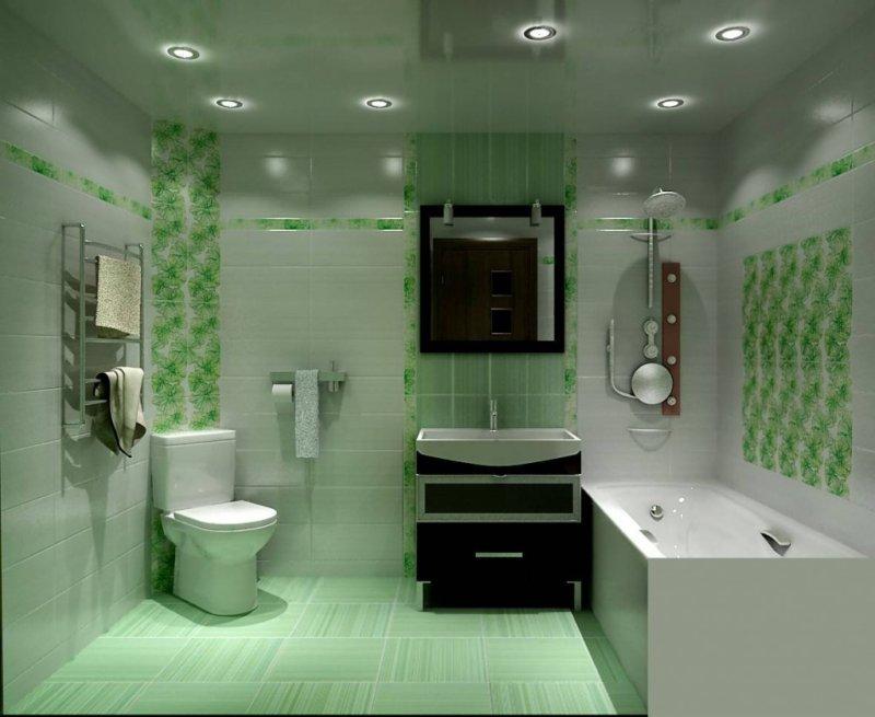 Ингаляция в домашних условиях: паром и небулайзером