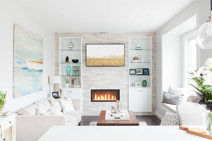 маленькая гостиная дизайн интерьера фото