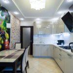современные идеи ремонта квартир