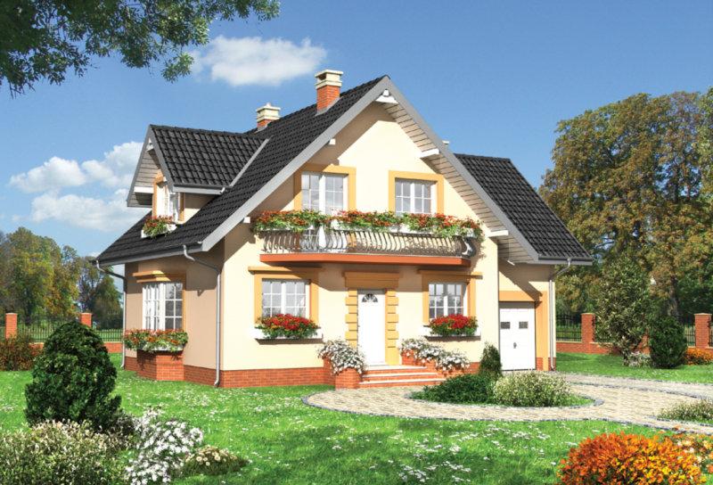 школа строительства дома
