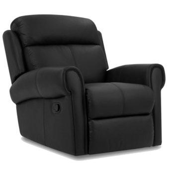 Эргономичные кресла