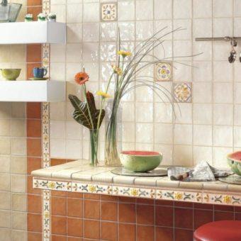 Как создать уют дома? Цветы в интерьере