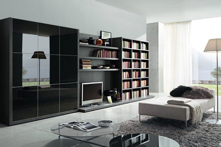 лучшая корпусная мебель