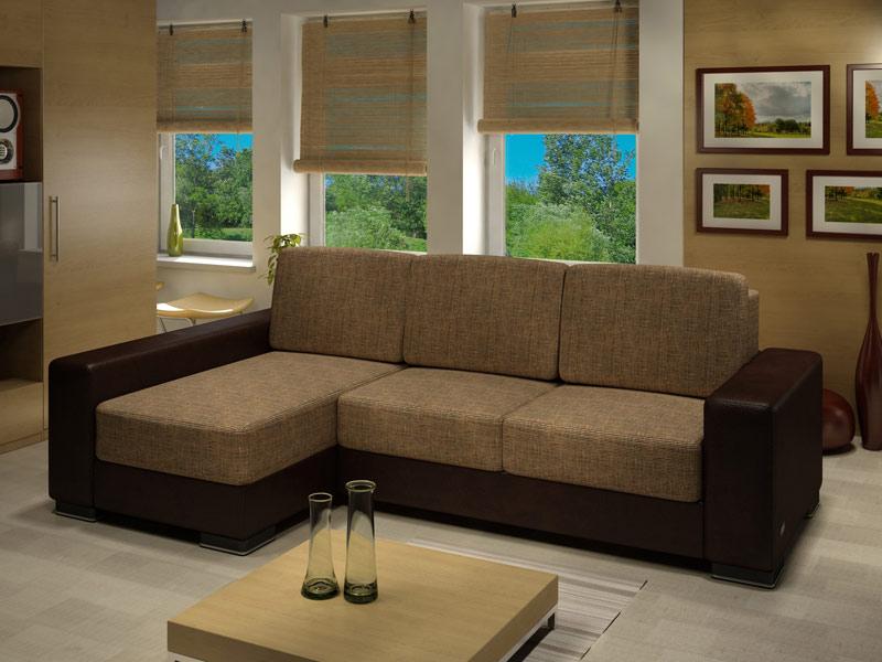 Угловой диван в интерьере 70 фото идей дизайна