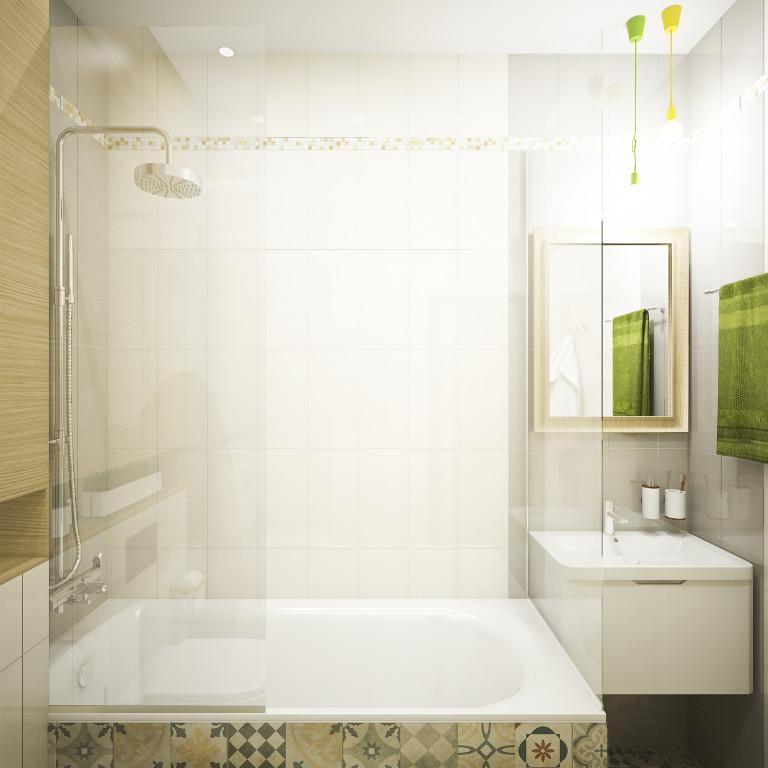ванна дизайн проекты ванных комнат фото