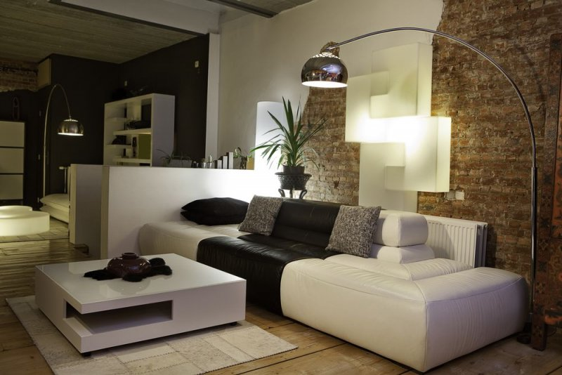 диваны в гостиную со спальным местом