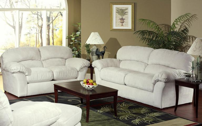 красивые диваны в гостиную