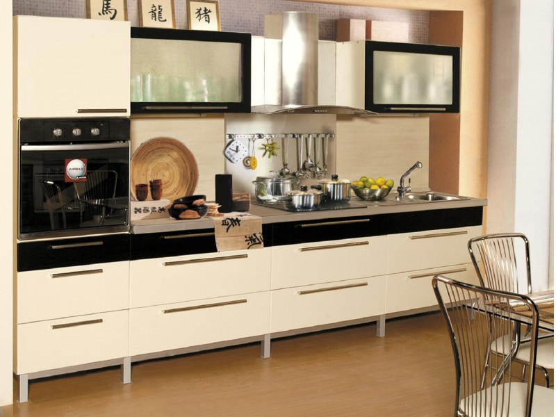 Как выбрать кухню правильно 85 идей интерьера