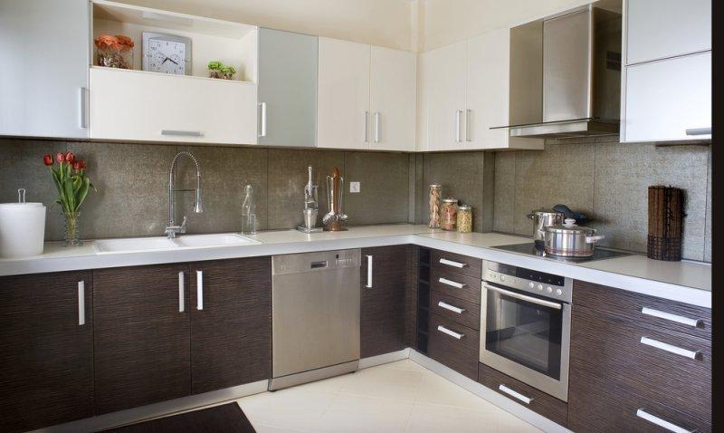 как выбрать кухню советы профессионалов