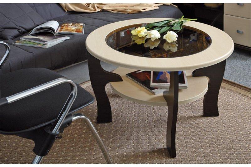 кофейные столики для гостиной