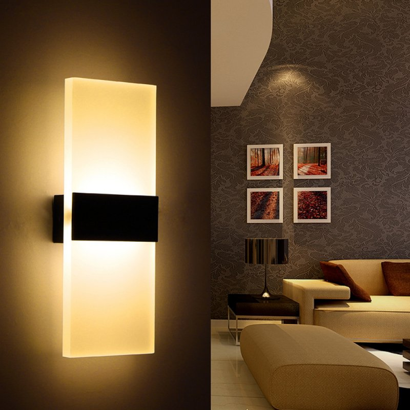 настольные светильники для спальни