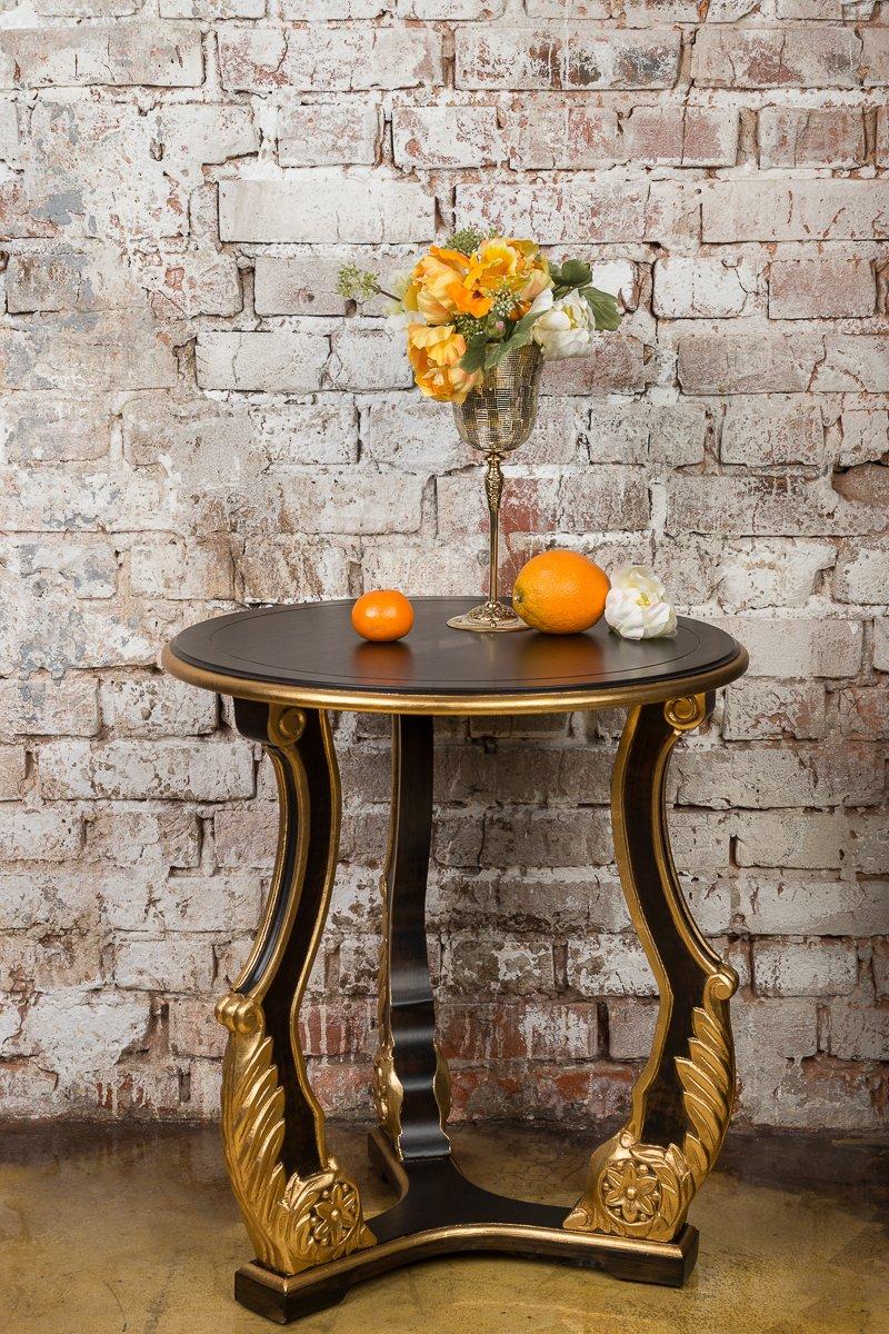 дизайнерские кофейные столики