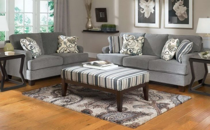 Какой механизм дивана выбрать - 80 фото примеров