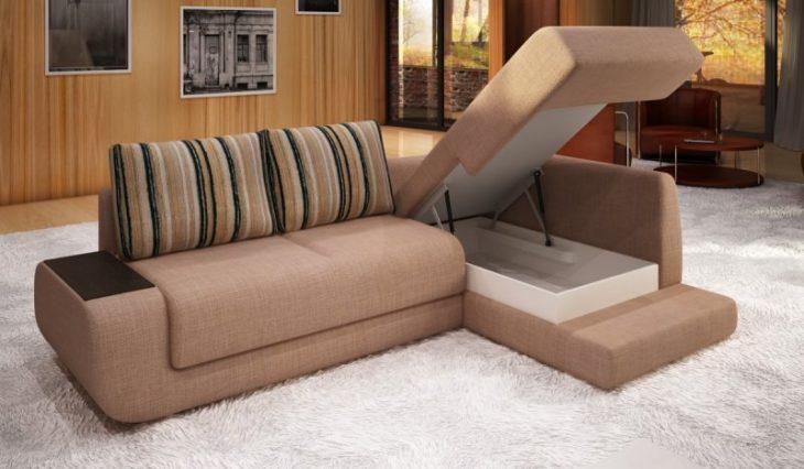 самый надежный механизм дивана
