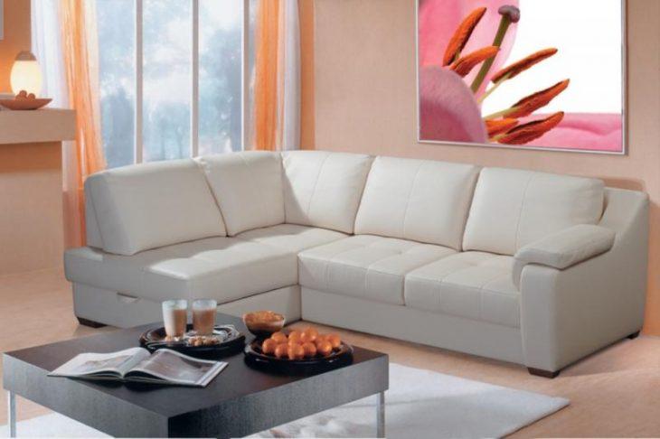 раскладной механизм для дивана