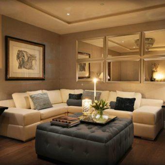 Проектирование, производство и строительство фахверкового дома