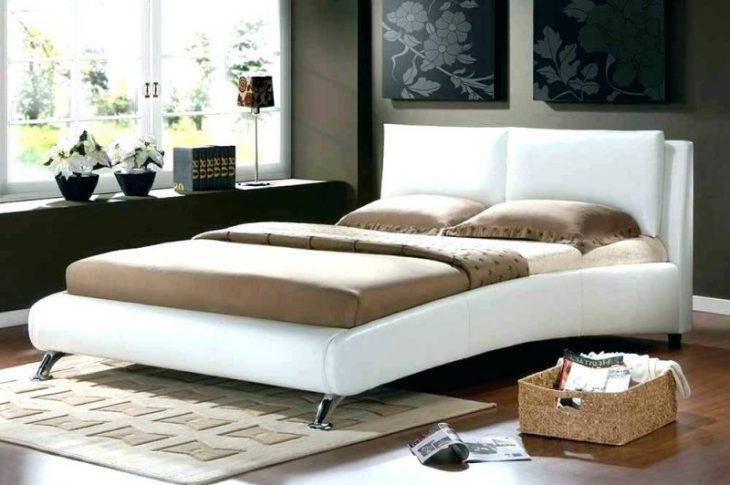 как выбрать кровать двуспальную