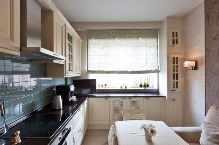 кухня ремонт дизайн мебель