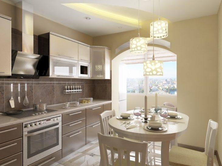 икеа кухонная мебель по отдельности