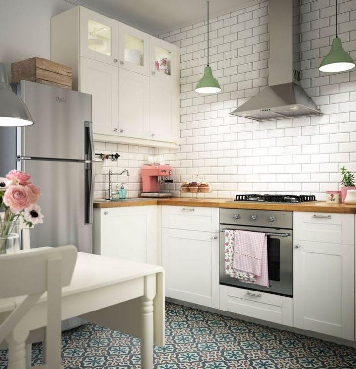сборка кухонной мебели икеа