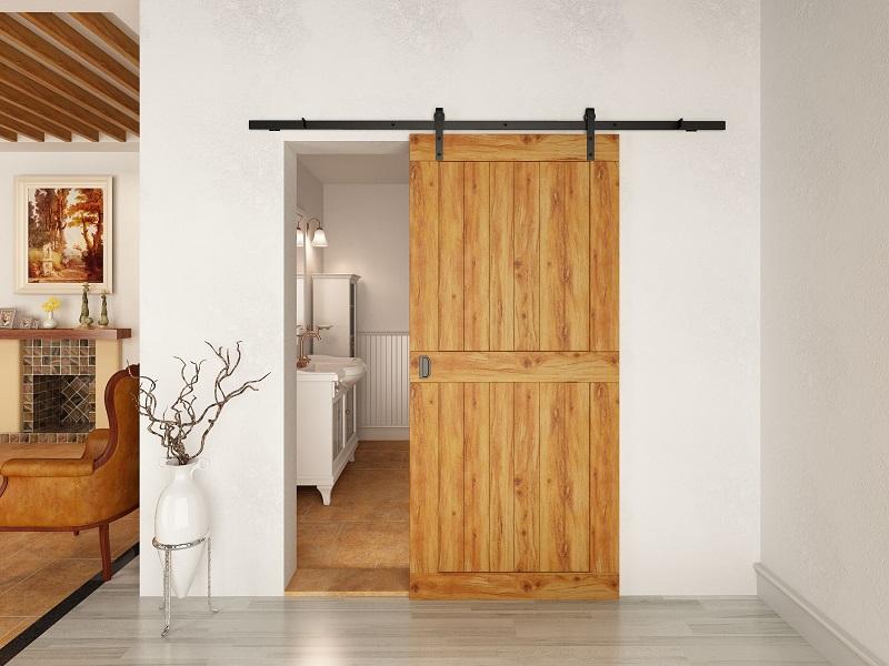 Натуральная-древесина