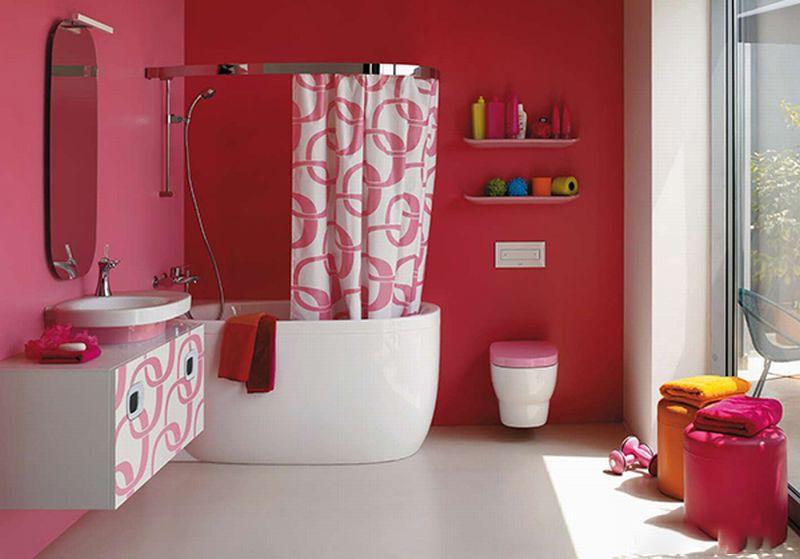 1321884242_oboi-bathroom