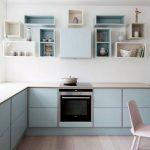 1a1252c652f2d5a87bf4dfe6fd01e6b7--pastel-kitchen-pantone-_новый размер