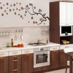 design_kitchen_3_новый размер