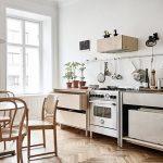 design_kitchen_4_новый размер