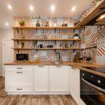home-design_новый размер