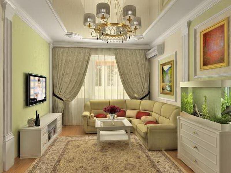 interer-odnokomnatnoj-kvartiry-v-panelnom-dome_12_новый размер